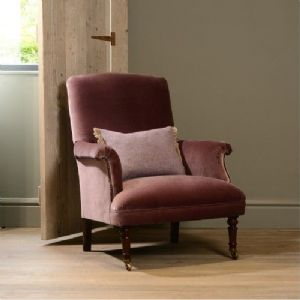 Tetrad Keswick Chair